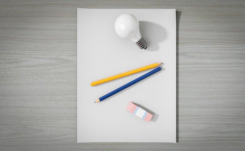 6 simples pasos para iniciar una pequeña empresa