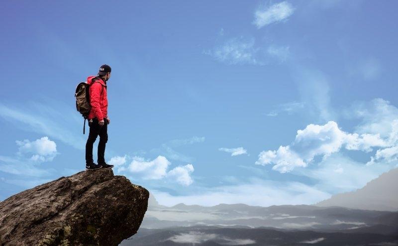 11 claves para comenzar a pensar como empresario