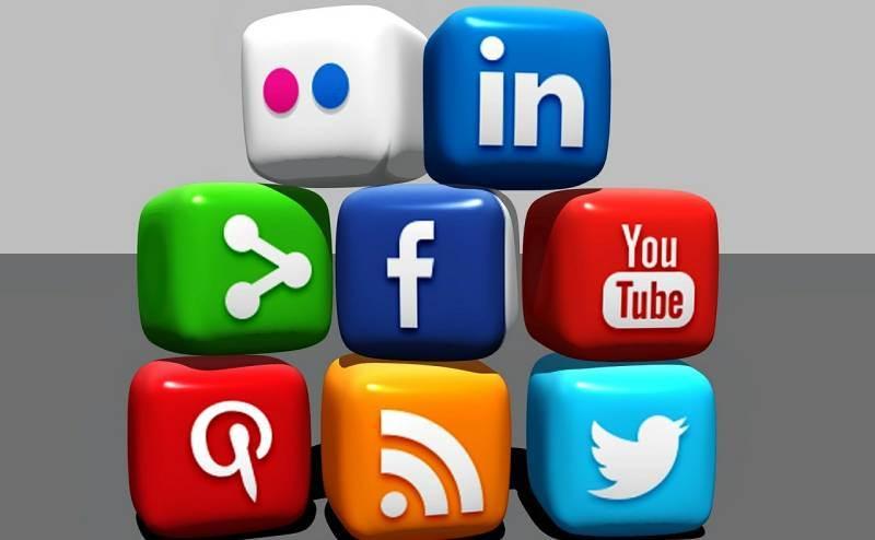 ¿Quién puede administrar tu presencia online?