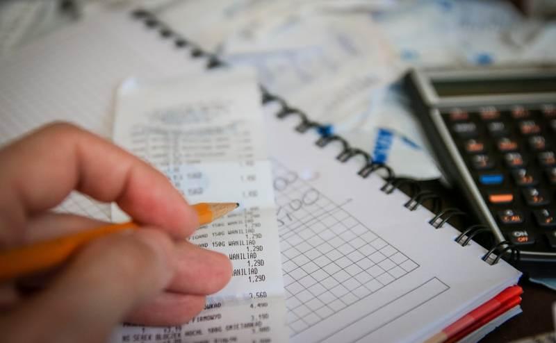 Optimización del proceso de compra