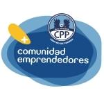 Emprendedores SSCC Manquehue