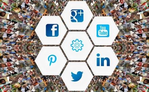 9 beneficios de las redes sociales para las empresas
