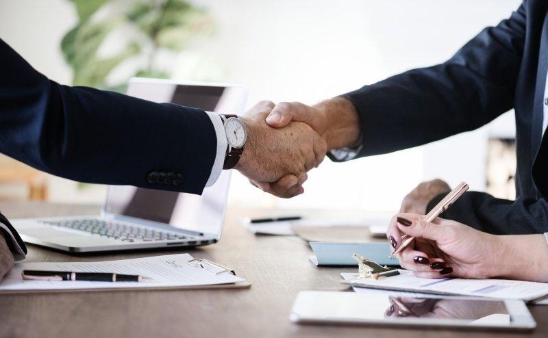 5 Consejos para mejorar tus ventas corporativas.