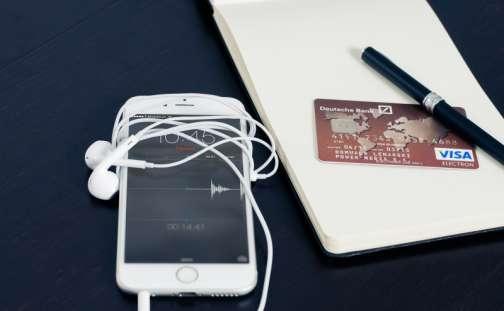 Tres nuevas tendencias en e-commerce para este año.