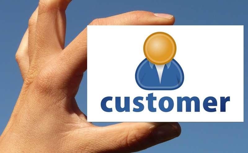 Beneficios de implementar customer experience