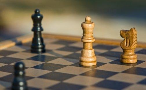 3 pasos para manejar el riesgo en las compras de tu empresa