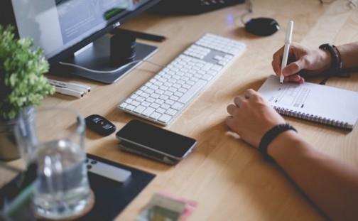 Beneficios de implementar tu propio portal B2B.