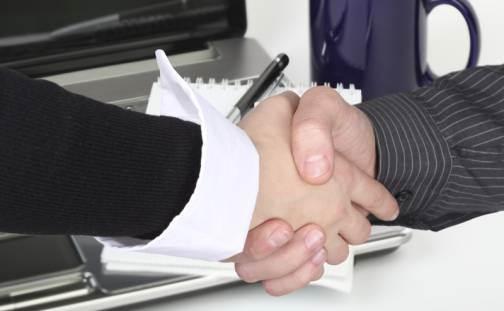 Un convenio marco mejora las ventas corporativas