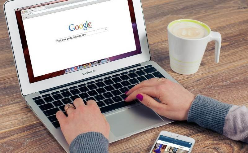 Google+ y mi negocio