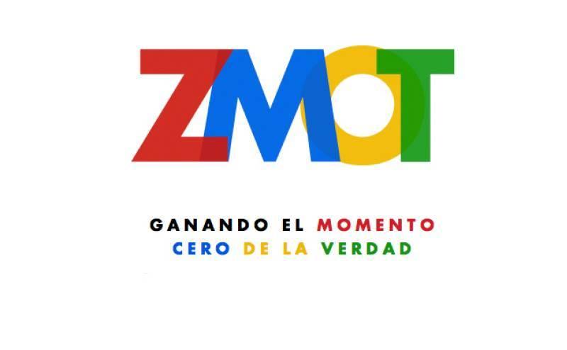 El ZMOT, el momento cero de la verdad para tu empresa