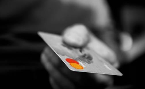 Aumentar la autonomía del proceso de compras en una empresa.