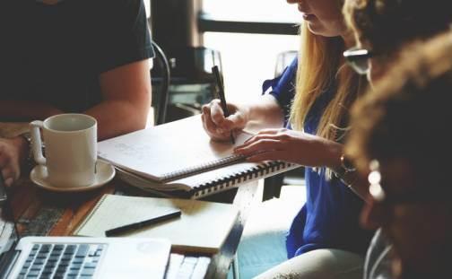 Conecta tu emprendimiento, micro o pequeña empresa online.