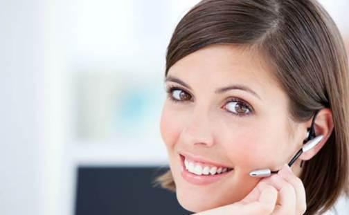 Un cliente satisfecho será el mejor embajador de tu marca