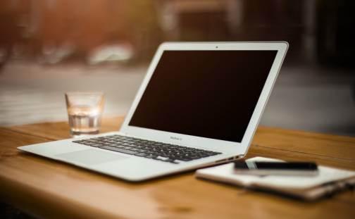 ¿Porqué utilizar un sistema integrado a tus proveedores?