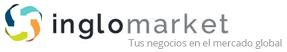 Logo Inglomarket